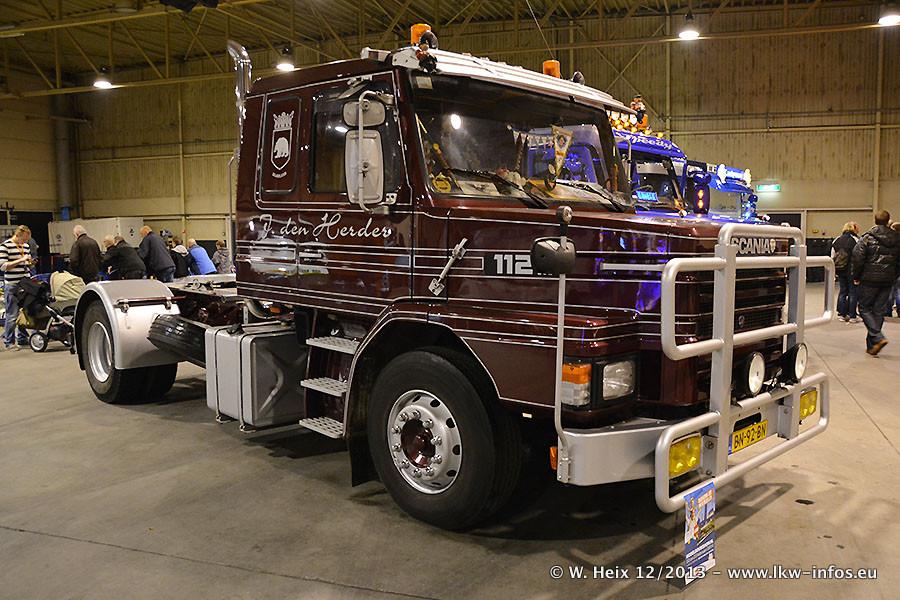 20131226-TrucksEindejaarsFestijn-01286.jpg