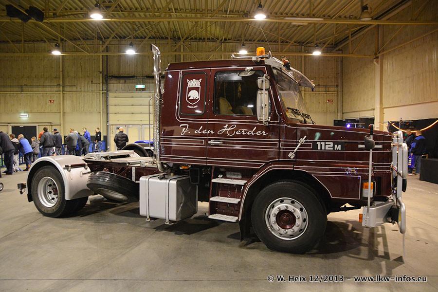 20131226-TrucksEindejaarsFestijn-01287.jpg