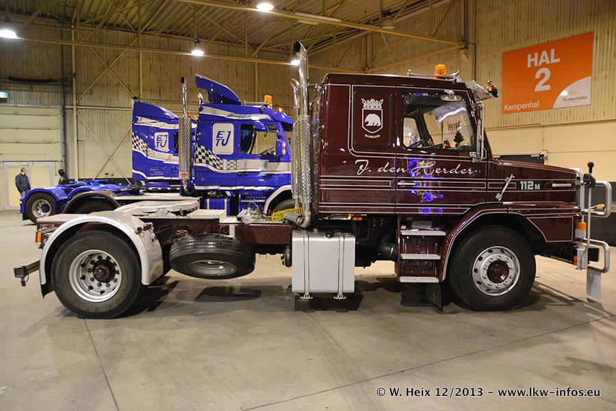 20131226-TrucksEindejaarsFestijn-01288.jpg