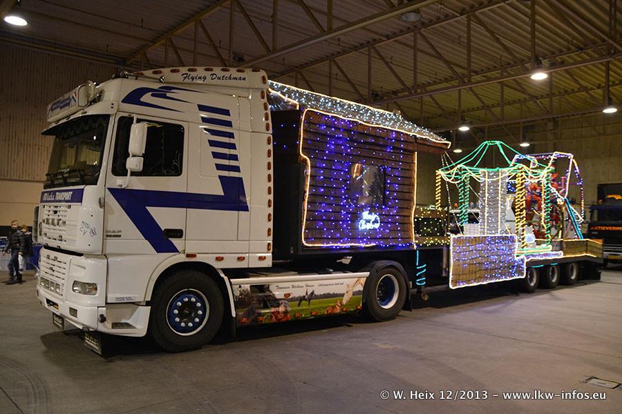 20131226-TrucksEindejaarsFestijn-01291.jpg