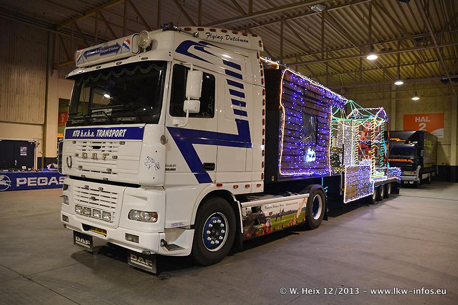 20131226-TrucksEindejaarsFestijn-01292.jpg