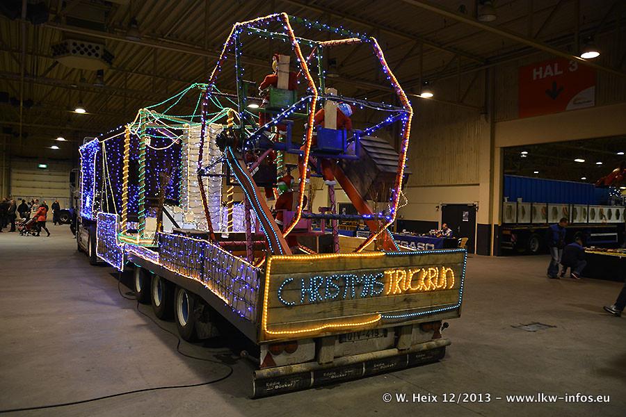 20131226-TrucksEindejaarsFestijn-01294.jpg