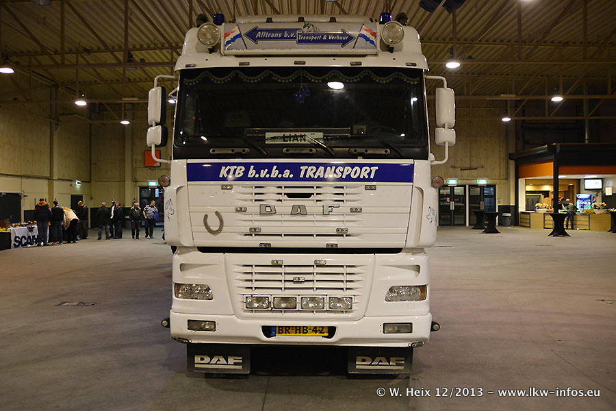 20131226-TrucksEindejaarsFestijn-01295.jpg