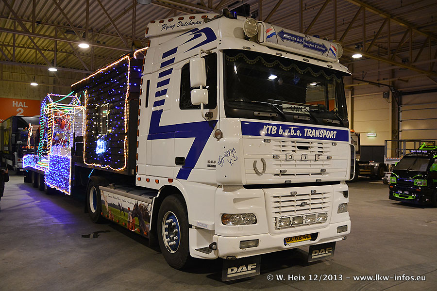 20131226-TrucksEindejaarsFestijn-01296.jpg