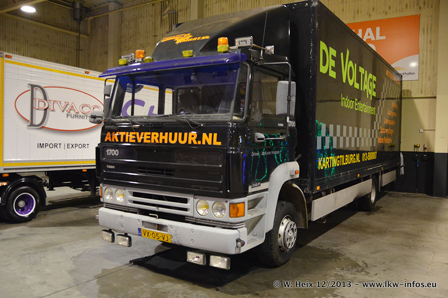 20131226-TrucksEindejaarsFestijn-01298.jpg