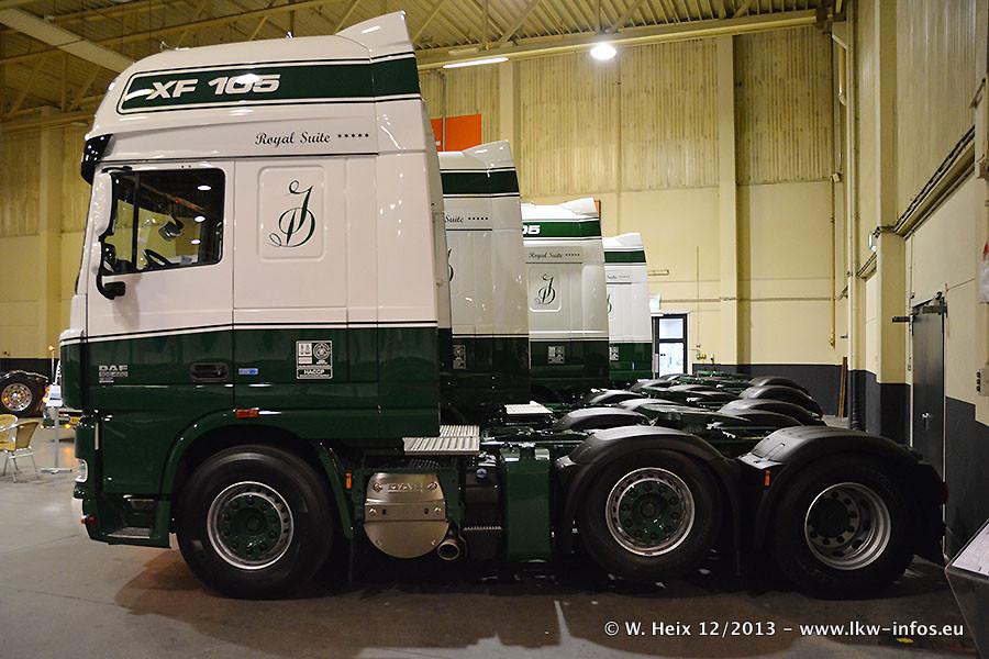 20131226-TrucksEindejaarsFestijn-01299.jpg