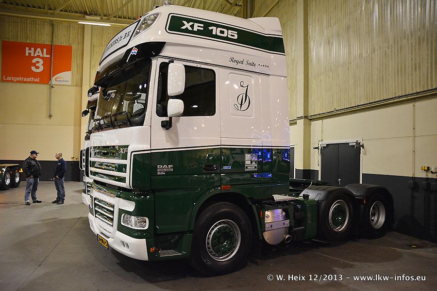 20131226-TrucksEindejaarsFestijn-01300.jpg