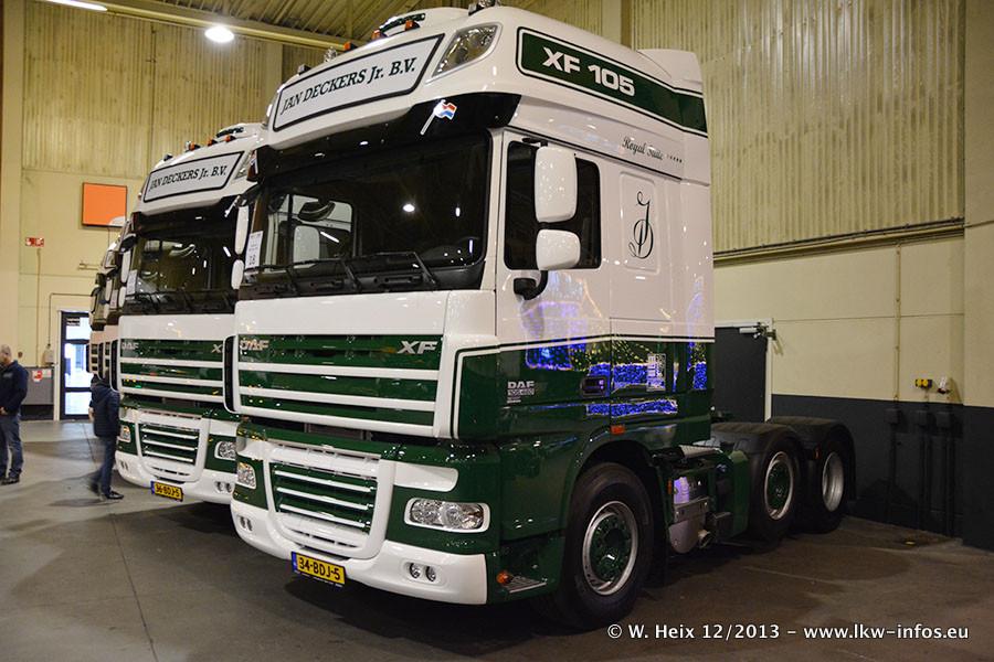 20131226-TrucksEindejaarsFestijn-01301.jpg