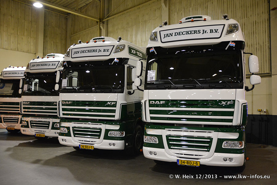 20131226-TrucksEindejaarsFestijn-01302.jpg
