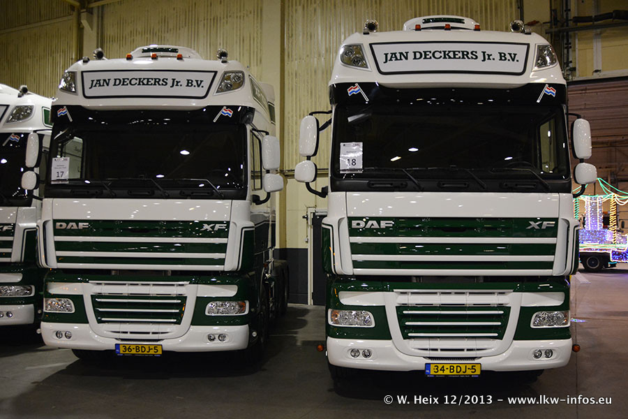 20131226-TrucksEindejaarsFestijn-01303.jpg