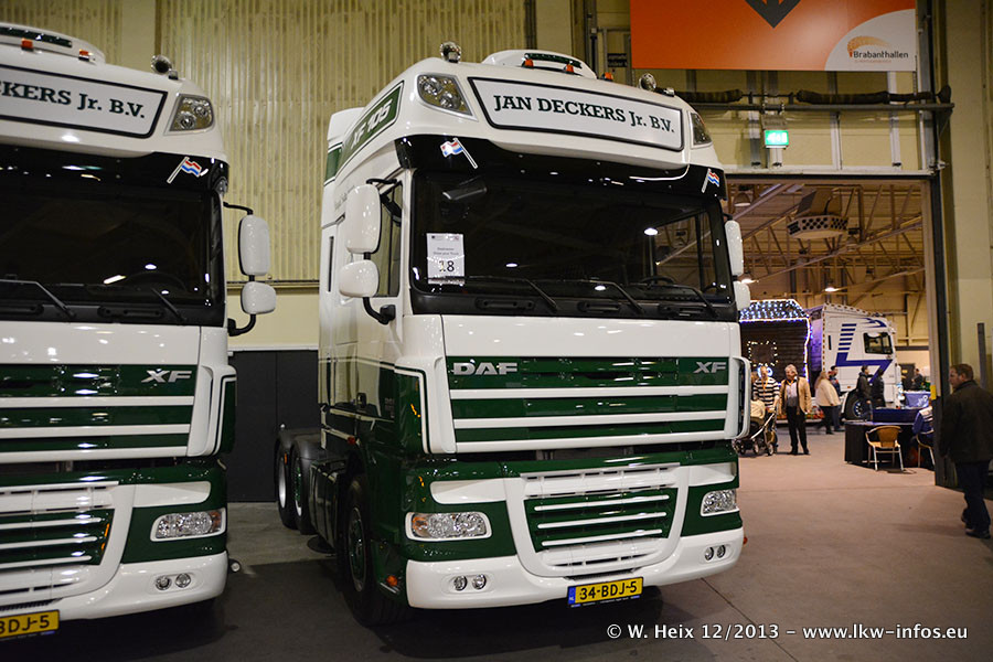 20131226-TrucksEindejaarsFestijn-01304.jpg