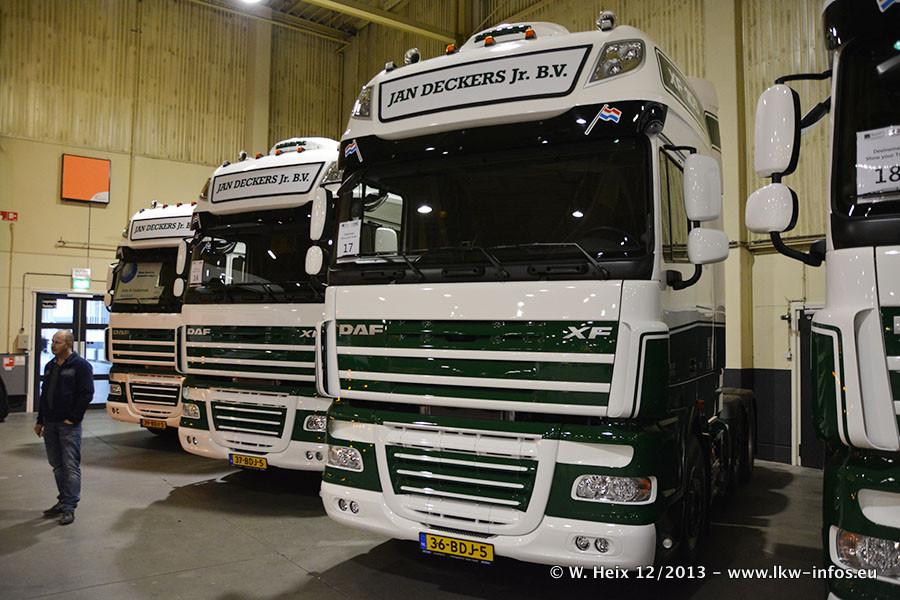 20131226-TrucksEindejaarsFestijn-01305.jpg