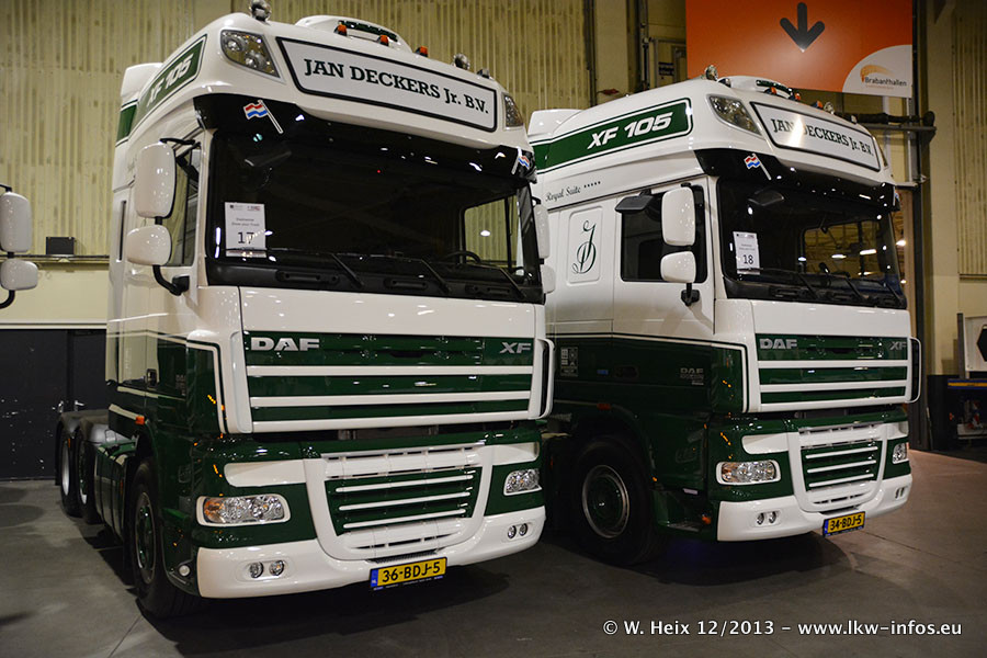 20131226-TrucksEindejaarsFestijn-01306.jpg