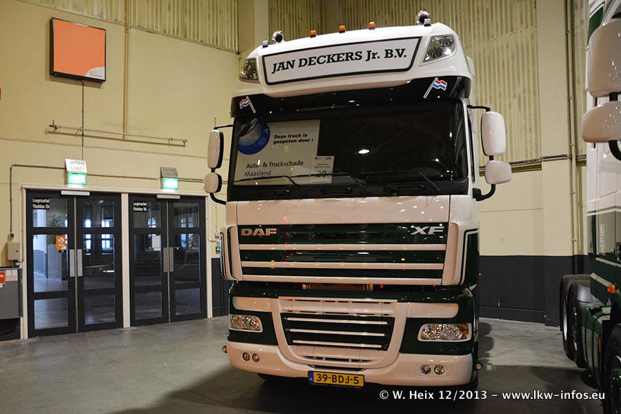 20131226-TrucksEindejaarsFestijn-01308.jpg