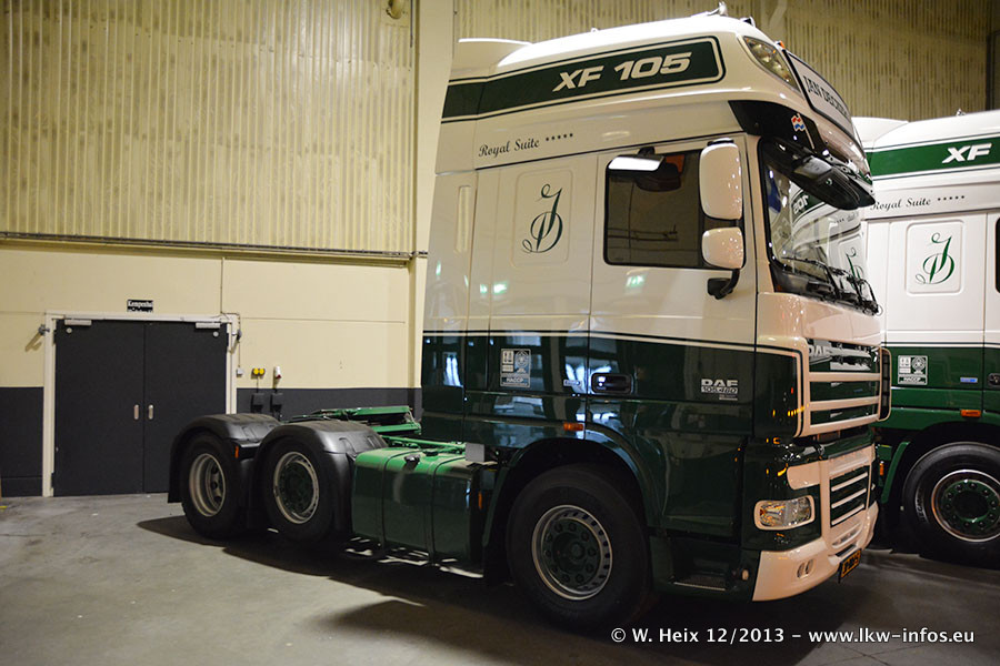 20131226-TrucksEindejaarsFestijn-01309.jpg