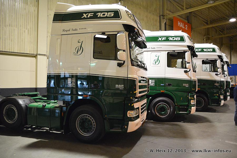 20131226-TrucksEindejaarsFestijn-01310.jpg