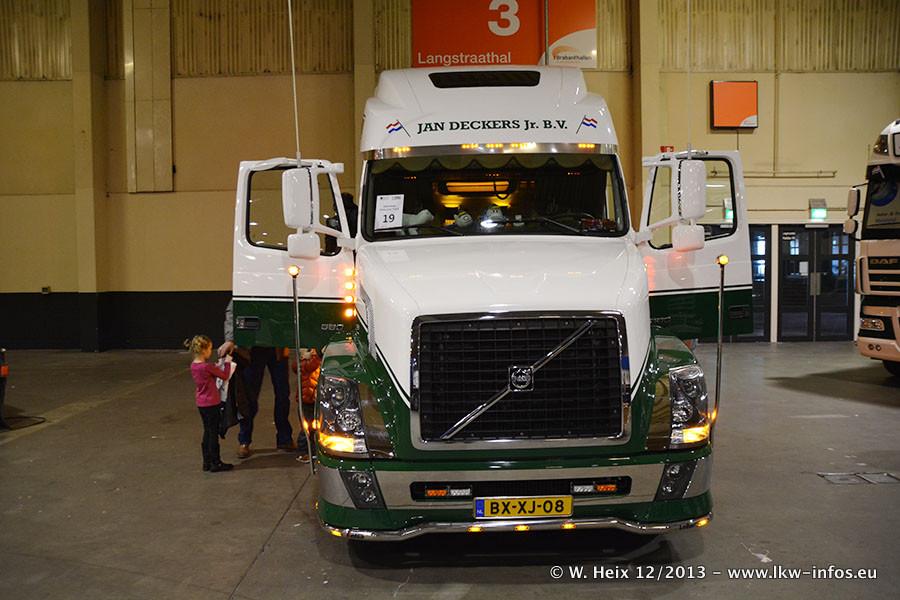 20131226-TrucksEindejaarsFestijn-01311.jpg