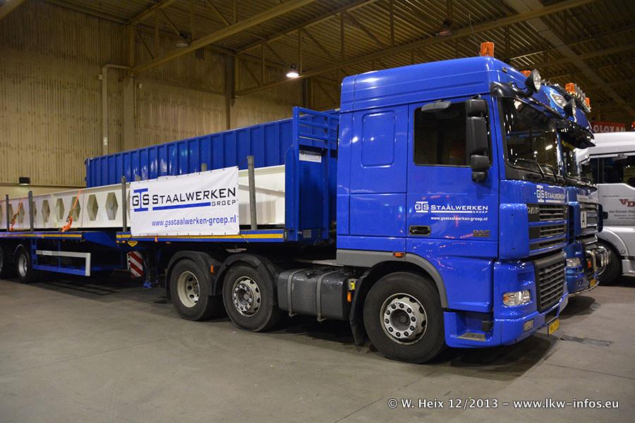 20131226-TrucksEindejaarsFestijn-01313.jpg