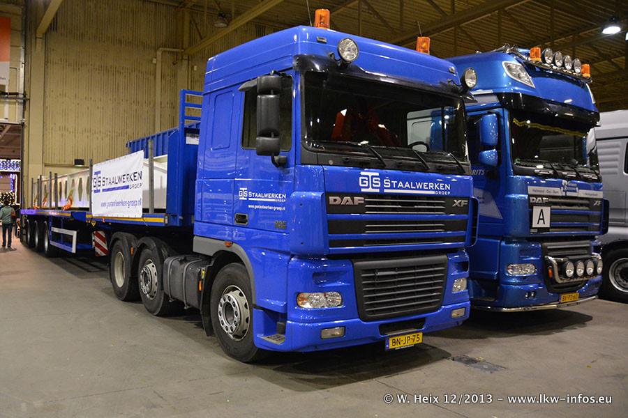 20131226-TrucksEindejaarsFestijn-01314.jpg