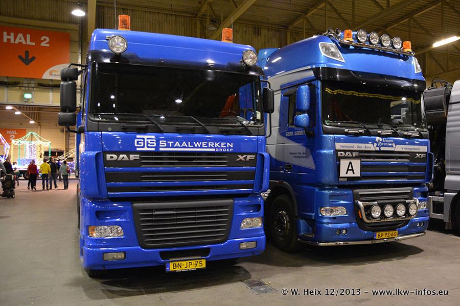 20131226-TrucksEindejaarsFestijn-01315.jpg