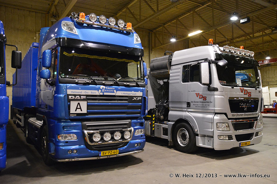 20131226-TrucksEindejaarsFestijn-01316.jpg