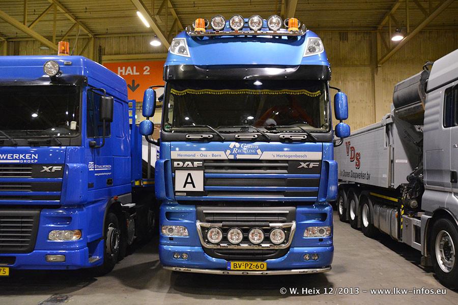 20131226-TrucksEindejaarsFestijn-01317.jpg