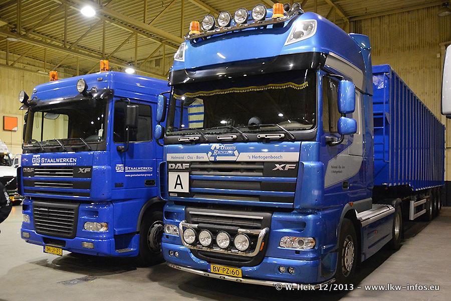 20131226-TrucksEindejaarsFestijn-01318.jpg