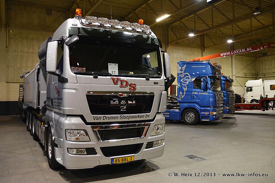 20131226-TrucksEindejaarsFestijn-01319.jpg