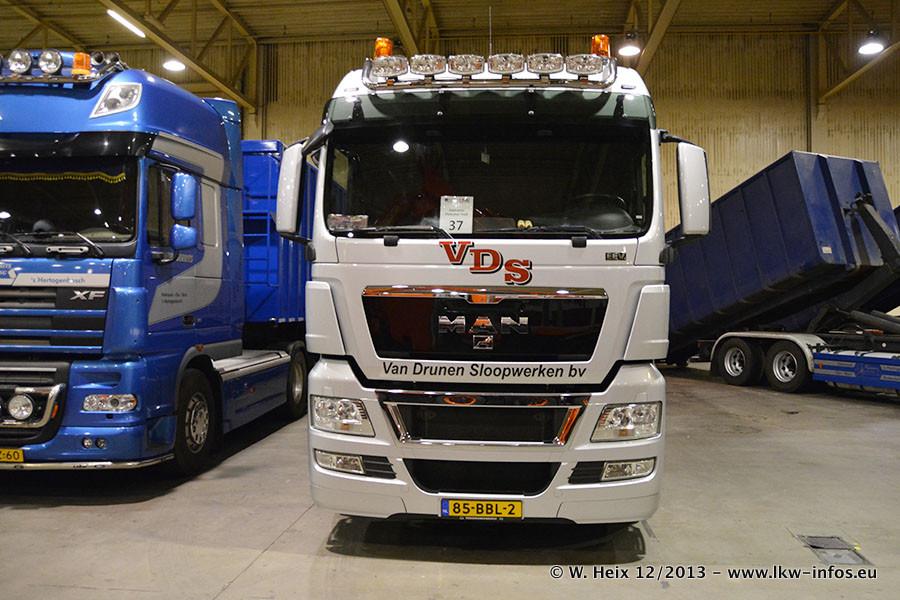 20131226-TrucksEindejaarsFestijn-01320.jpg