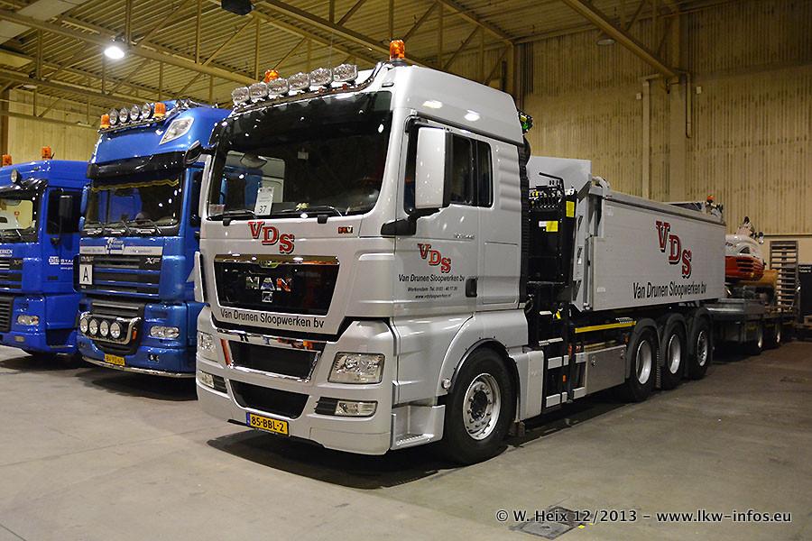20131226-TrucksEindejaarsFestijn-01321.jpg