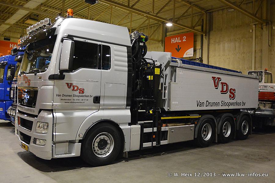 20131226-TrucksEindejaarsFestijn-01322.jpg