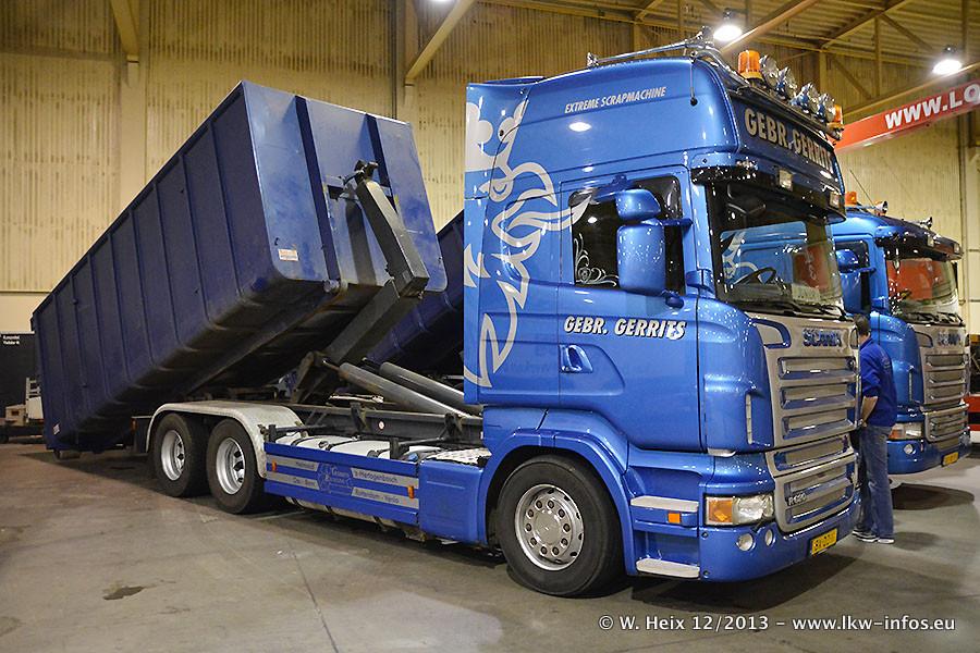 20131226-TrucksEindejaarsFestijn-01324.jpg