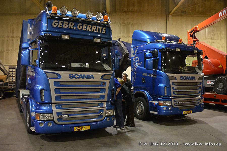 20131226-TrucksEindejaarsFestijn-01326.jpg