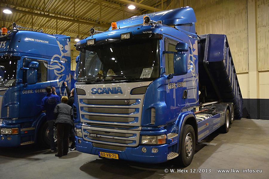 20131226-TrucksEindejaarsFestijn-01327.jpg