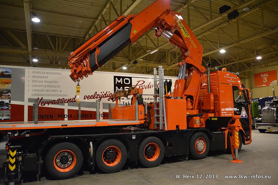 20131226-TrucksEindejaarsFestijn-01330.jpg