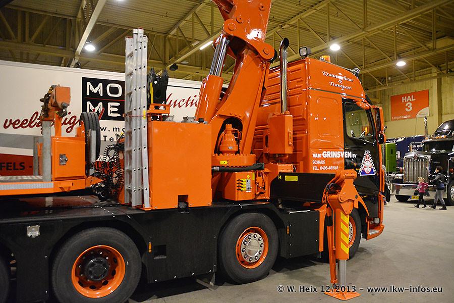 20131226-TrucksEindejaarsFestijn-01331.jpg