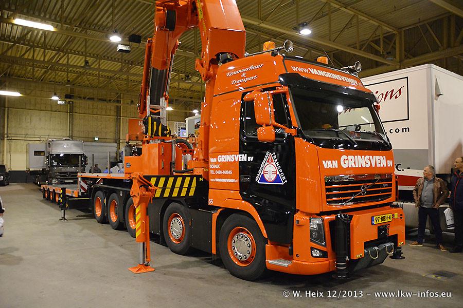 20131226-TrucksEindejaarsFestijn-01335.jpg