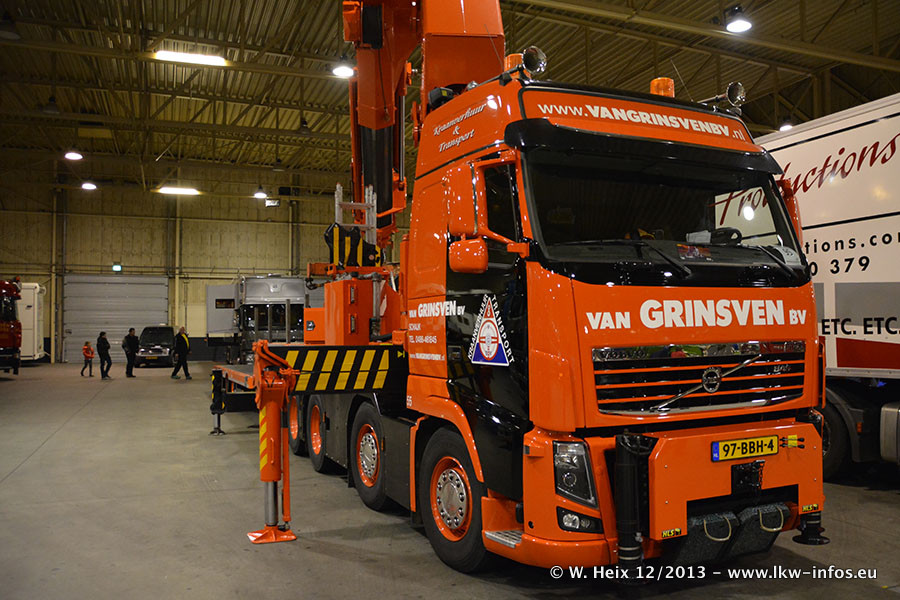 20131226-TrucksEindejaarsFestijn-01336.jpg
