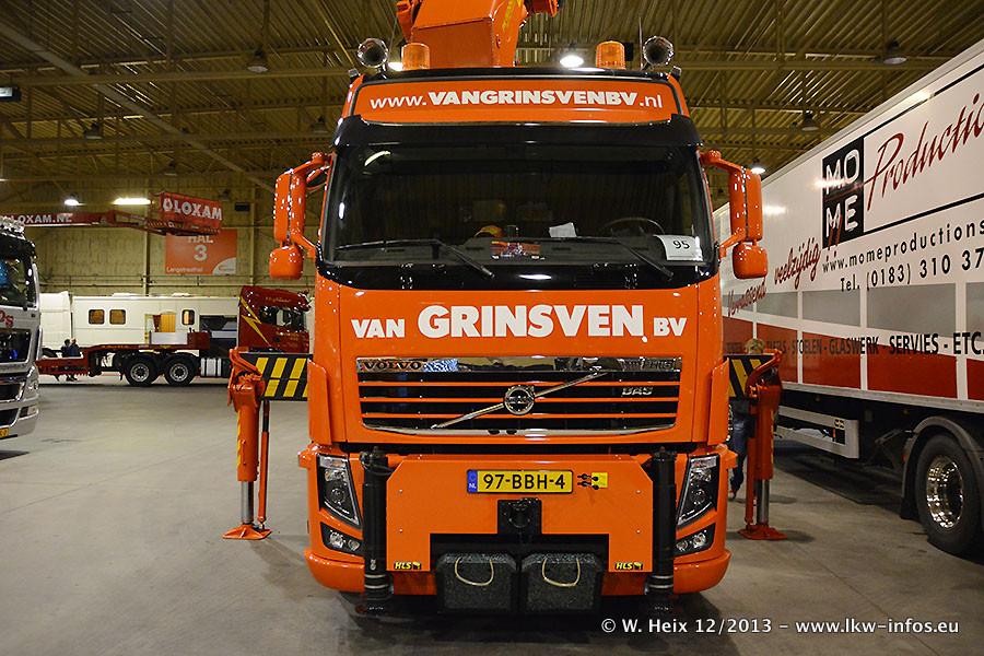 20131226-TrucksEindejaarsFestijn-01337.jpg