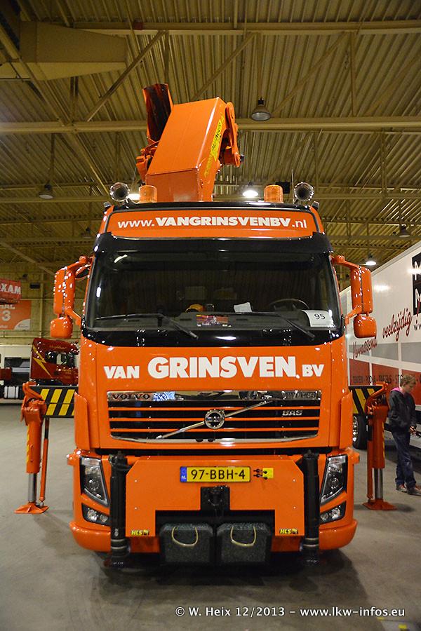 20131226-TrucksEindejaarsFestijn-01338.jpg