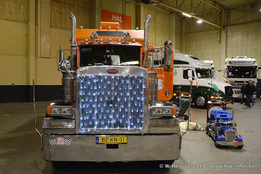20131226-TrucksEindejaarsFestijn-01340.jpg