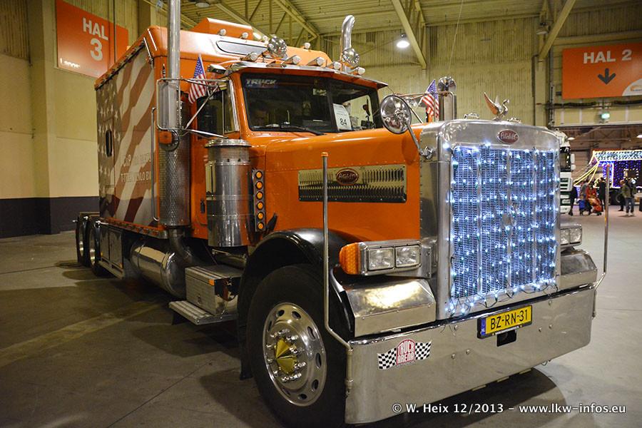 20131226-TrucksEindejaarsFestijn-01341.jpg