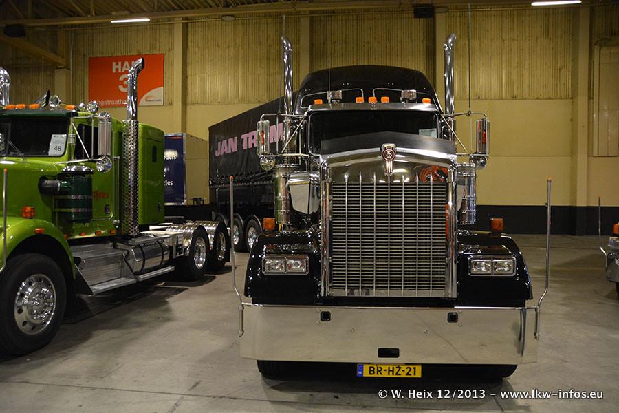 20131226-TrucksEindejaarsFestijn-01343.jpg