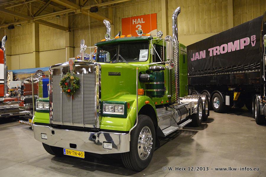 20131226-TrucksEindejaarsFestijn-01345.jpg