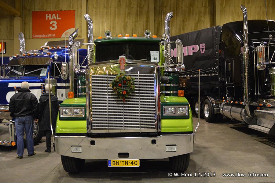 20131226-TrucksEindejaarsFestijn-01346.jpg