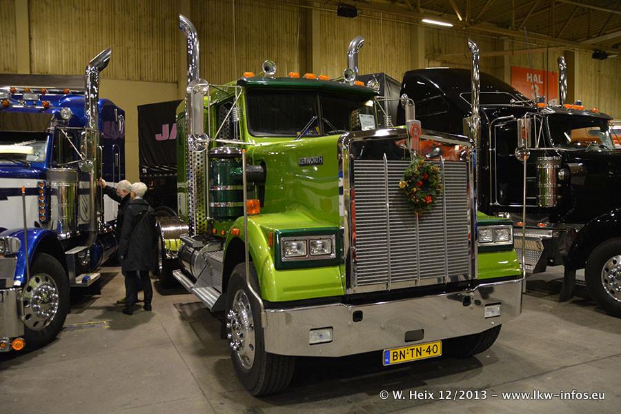 20131226-TrucksEindejaarsFestijn-01347.jpg