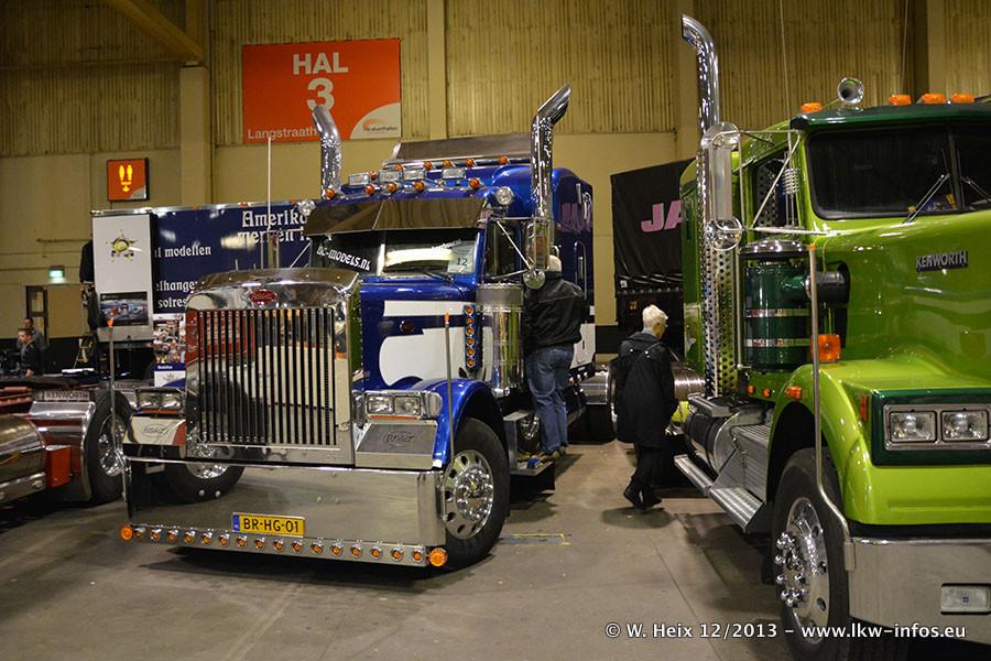 20131226-TrucksEindejaarsFestijn-01348.jpg