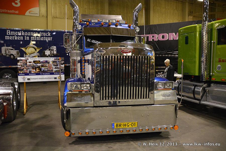 20131226-TrucksEindejaarsFestijn-01349.jpg