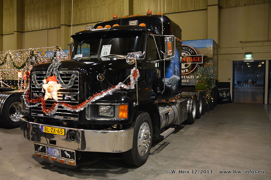 20131226-TrucksEindejaarsFestijn-01350.jpg