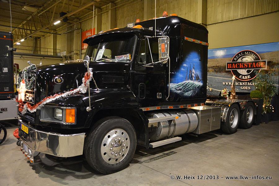 20131226-TrucksEindejaarsFestijn-01351.jpg
